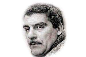 Памяти Сергея Довлатова
