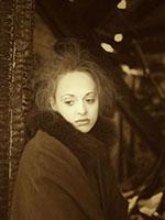 Владилена Стулова