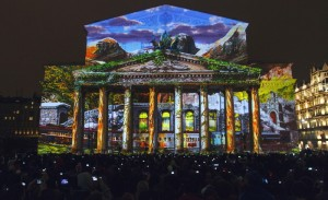 RUSSIA-LIGHT-FESTIVAL-BOLSHOI